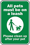 pet sign 2.png