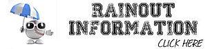 rainout image.jpg
