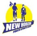 lakesaintlouis_New_Horizons_Logo_final.j
