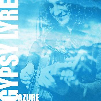 Gypsy LyreAzure (EP)