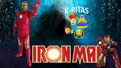 Iron-Man-Grande - copia.png