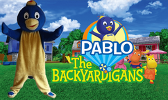 pablo- backyardigan.png