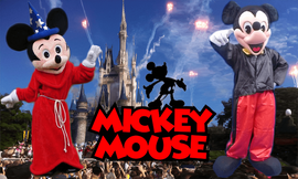 mickey mouse.png