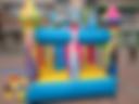 Inflable-Princesas-Grande.png