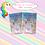 Thumbnail: Set de unicornio