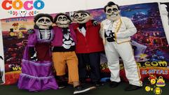Personajes-Coco-Grandes.png