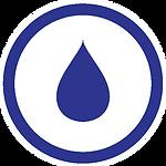 watercenterbkgrd.png
