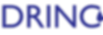 DRINC logo.png