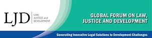 GFLJD logo.png