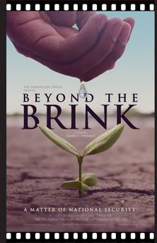 Beyond the Brink.JPG