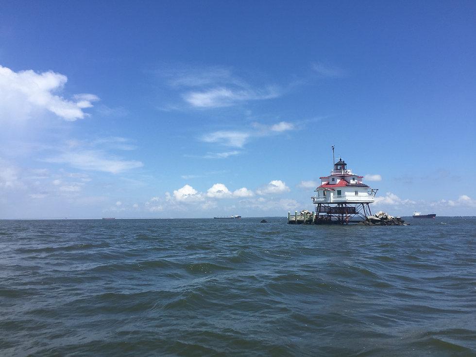 Chesapeake Bay (ACF Photo).JPG