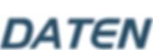 site-logo-daten.png