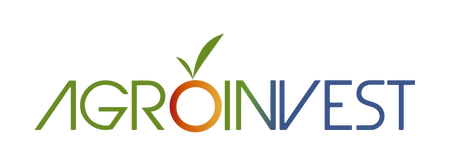 Agroinvest_Logo_2020.png