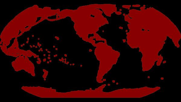 mapa_polla_claro.png