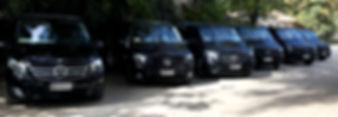 FLOTA-MINIVAN-MERCEDES-BENZ.jpg