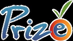 Logo_Prize.png