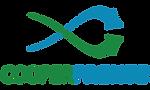 logo_transparente_cooperfrente_grande.pn