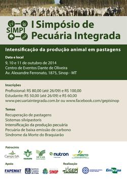 convite_simpi
