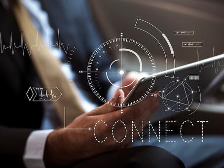 Como sua empresa pode se preparar para a transformação digital