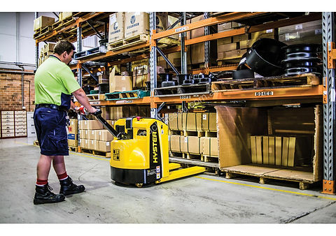 Battery-Electric-Pallet-Jack_30581565.l.