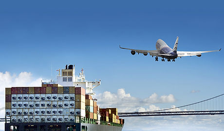 Ocean-Freight-or-Air-Freight-Which-is-Be
