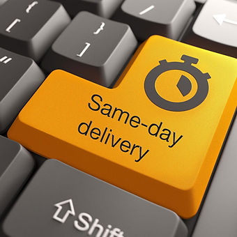 Sameday_delivery_The_next_evolutionary_s