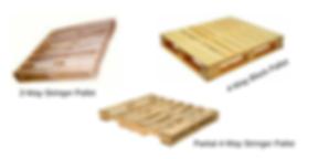 Block-Stringer-2-way-4-way-pallets.png