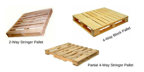 Block-Stringer-2-way-4-way-pallets.png