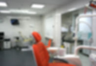 Стоматология Сакура (3).JPG