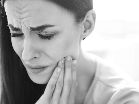 Стоматология Сакура - лечение зубов и Зу