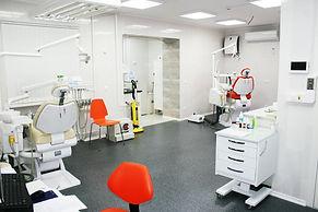 Стоматология Сакура (2).JPG
