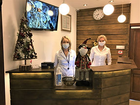 Стоматология  Сакура во Фрязино