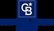Logo_Realty_VER_BLU_RGB_FR.png