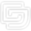 logo-galac-2020.png