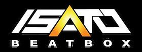logo isatofff.png