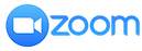 zoom-logo-transparent-6_626x228.png
