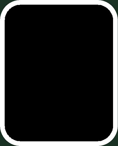 PNG  dark לוידאו.png