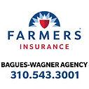 606201eac65221653102e506_Bauges-Wagner-Agency.jpeg