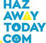 60620527b68abe40e0f67175_HazAwayToday-304x288-1.jpeg