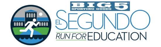 El Segundo Run for Education + Big 5 550x162.jpeg