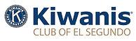 6064098bdbb59f13ad7ca17d_KI_Club_of_El_Segundo_BLUEGOLD-01 (1).jpeg