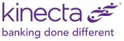 60620490b68abee094f66ed6_Kinecta-Logo-PMS-2597_tagline_R.png