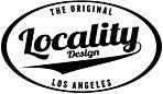 6062054cb29eef47b0c1746c_Locality-Oval-Logo.jpeg