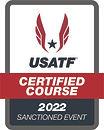 2022_USATF_Certified_Course_Sanctioned_Event_Logo_290kb.jpg