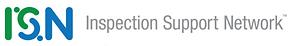 60ac745d00de47f697ea6aea_Inspection Support logo (1).png