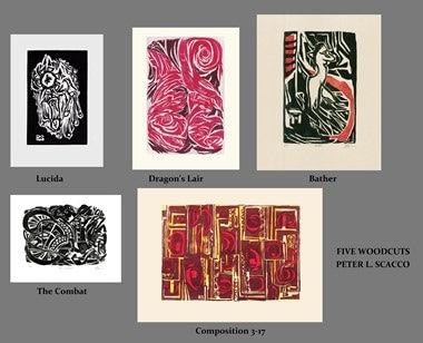 five-woodcuts.jpg