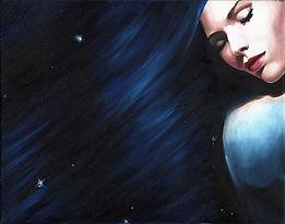 starry-dreamer-small.jpg