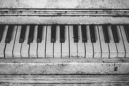 piano-1396971_1920.jpg