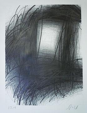 david-sapp-untitled-13-14 (1).jpg