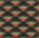 motif_e%C3%8C%C2%81ventail_bdef_edited.p